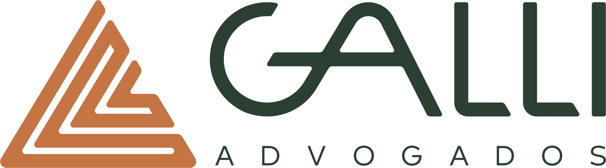 GALLI Advogados - Curitiba, Paranaguá, Sinop e Maringá
