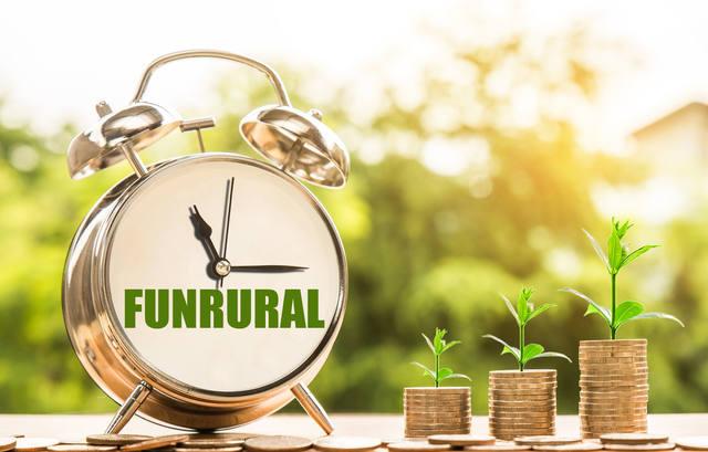 FUNRURAL: produtores têm até dia 30/04 para aderir ao Programa de Regularização Tributária Rural