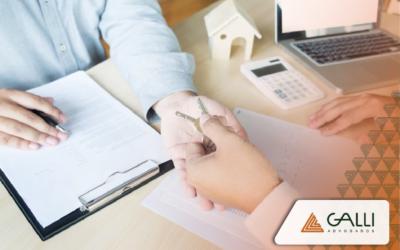 Planejamento Tributário na compra e venda de Imóveis