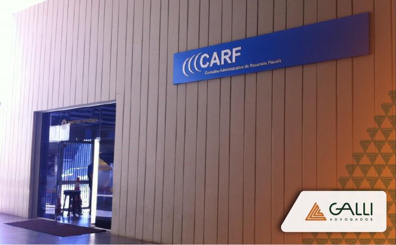 Atentado contra a segurança jurídica dos contribuintes: CARF admite lançamento de tributos baseado em provas ilícitas