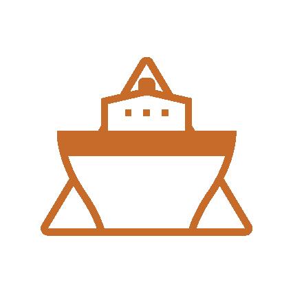 GAG Marítimo e Portuário